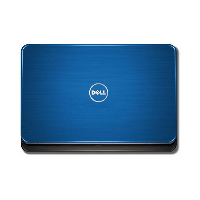 pc portable dell inspiron n5110 bleu i3 8go. Black Bedroom Furniture Sets. Home Design Ideas