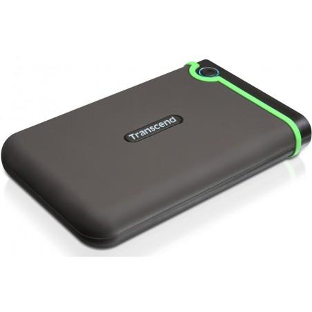 Disque Dur Externe StoreJet 25M3 1To / USB  3.0