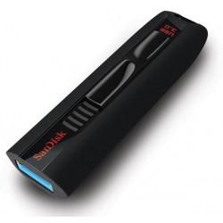 Clé USB Sandisk Extreme 16 Go / USB 3.0