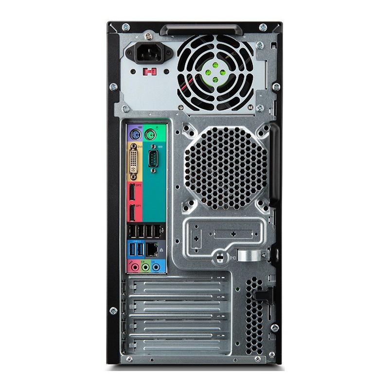 Pc de bureau acer veriton m4620g msi geforce gtx 660 - Msi ordinateur de bureau ...