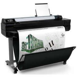 "Imprimante ePrinter HP Designjet T520 36"" (A0)"
