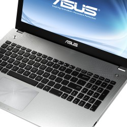 Pc Portable Asus N56VB