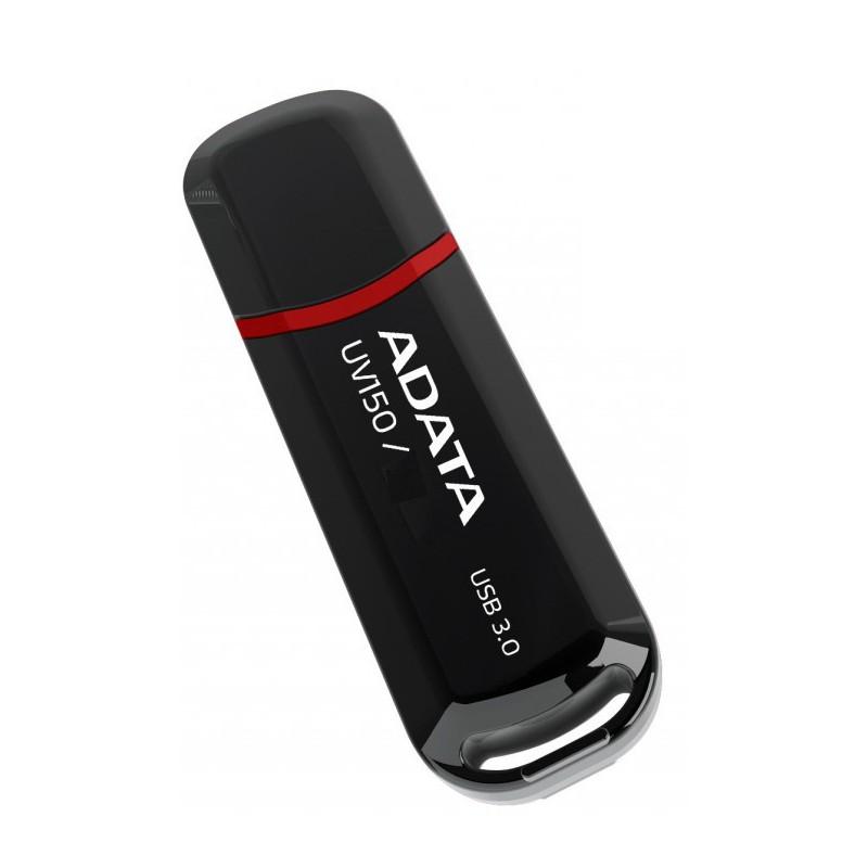 Clé USB Adata 16 Go / USB 3.0