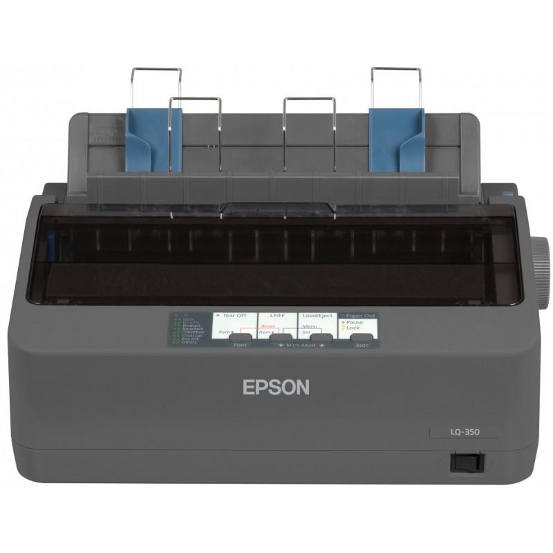 Imprimante Matricielle LQ-350