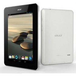 Tablette Acer Iconia B1-710