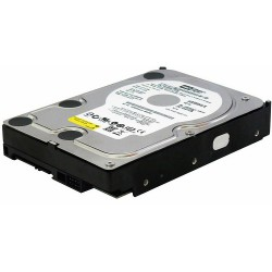 Disque Dur Interne Western Digital 320Go