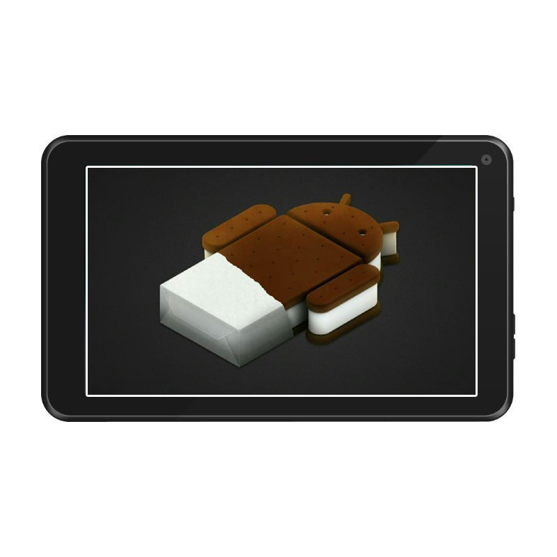 """Tablette CLEVERMATE SmartPad 7"""""""