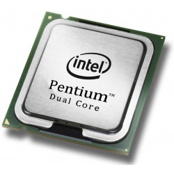 Processeur Intel Pentium Dual Core E2140