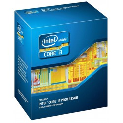 Processeur Intel Core i3-3220