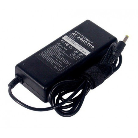 Chargeur pour Pc portable Lenovo G550 19V/3.42A