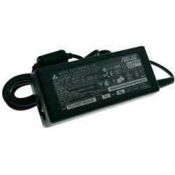Chargeur Pour PC Portable Asus 20V / 3.25A