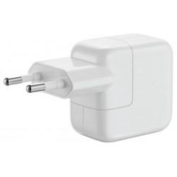 Adaptateur Secteur USB 10W