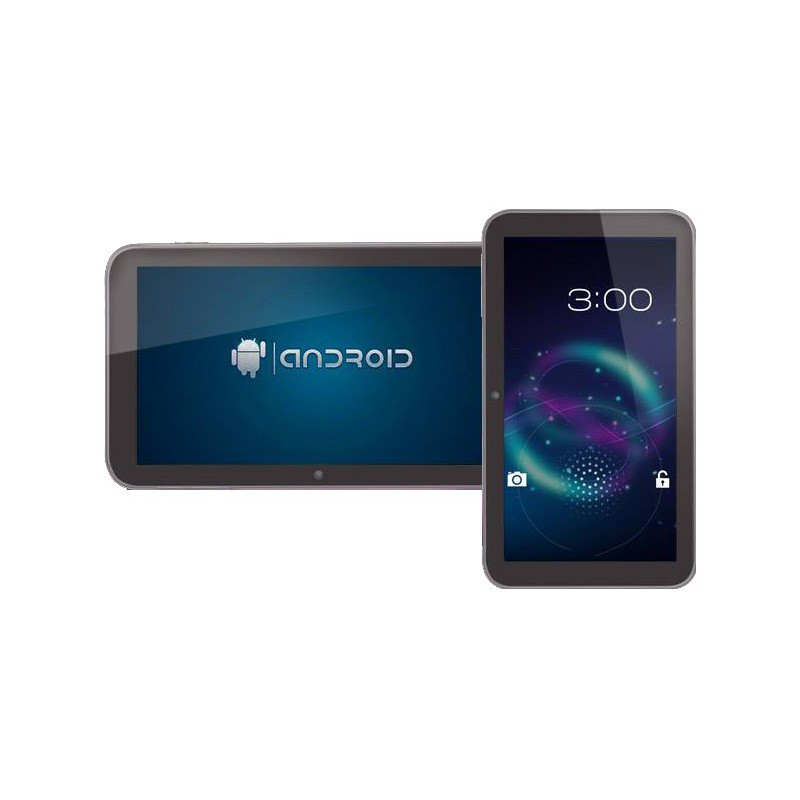 "Tablette Alterego Mini Tab 7"" 3G + Double SIM"