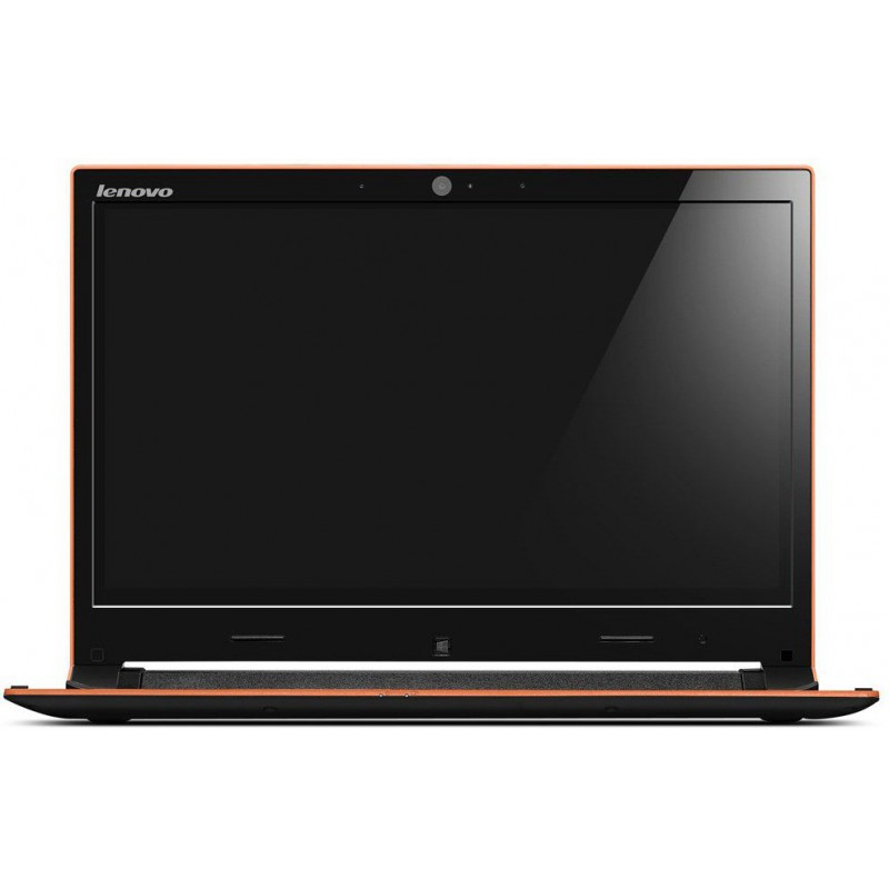pc portable lenovo ideapad flex15 pliable. Black Bedroom Furniture Sets. Home Design Ideas