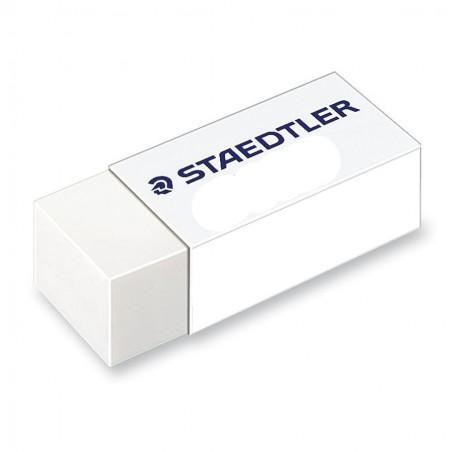 Gomme Staedlter C35