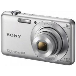 Appareil Photo Sony W710 / 16.1 MP