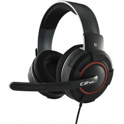 Casque Micro Ceres-400 Cooler Master