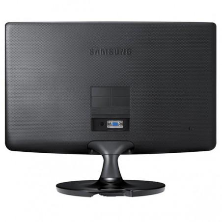 Samsung S22A 100N