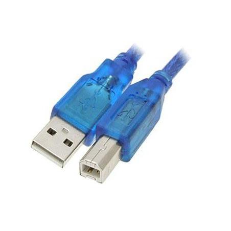 Câble Imprimante H.Q 1.5M