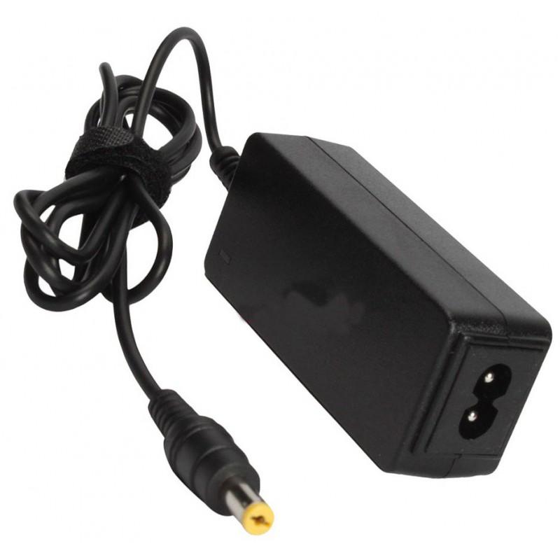 Chargeur pour Pc portable 19V / 3.16A