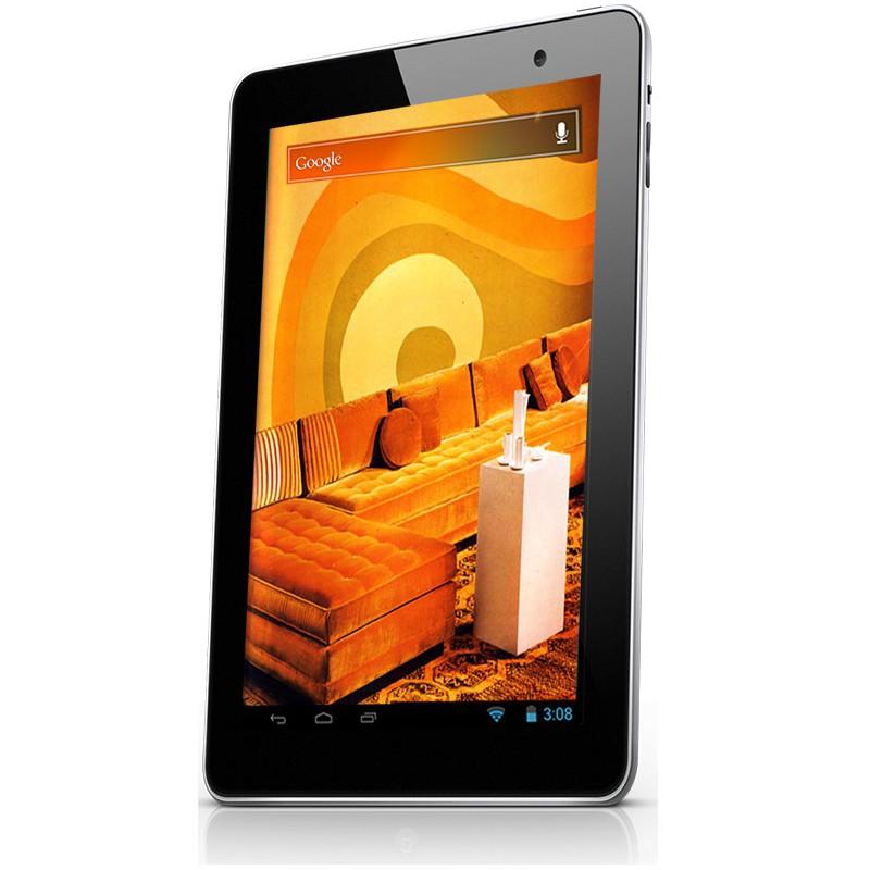 tablette smartphone clevermate 7 queen avec puce. Black Bedroom Furniture Sets. Home Design Ideas