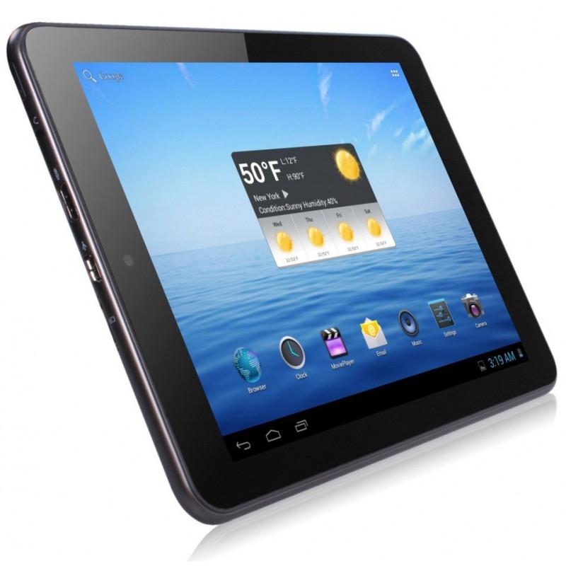 tablette 10 1 nextbook trendy 10. Black Bedroom Furniture Sets. Home Design Ideas