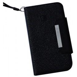 Etui Pour Samsung Galaxy Note2 / N7100