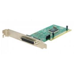 Carte PCI Express Parallèle