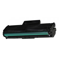 Toner Samsung Laser Noir MLT101