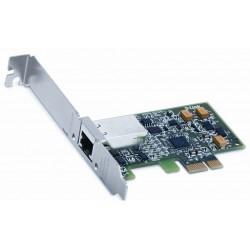 Carte Réseau Gigabit D-Link