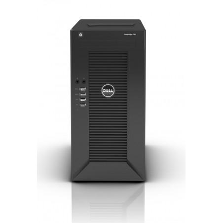 Serveur mini-tour Dell PowerEdge T20 Evolutif à 1 Processeur