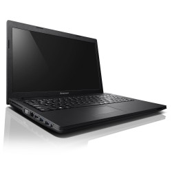 Pc Portable Lenovo G500 / i3 3é Gén / 4 Go