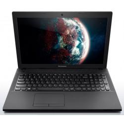 Pc Portable Lenovo G500 / i3 3é Gén / 4 Go
