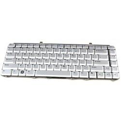 Clavier pour pc portable HP 620
