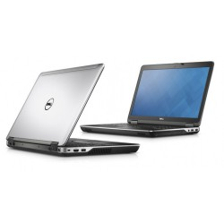 Pc Portable Dell Latitude E6440