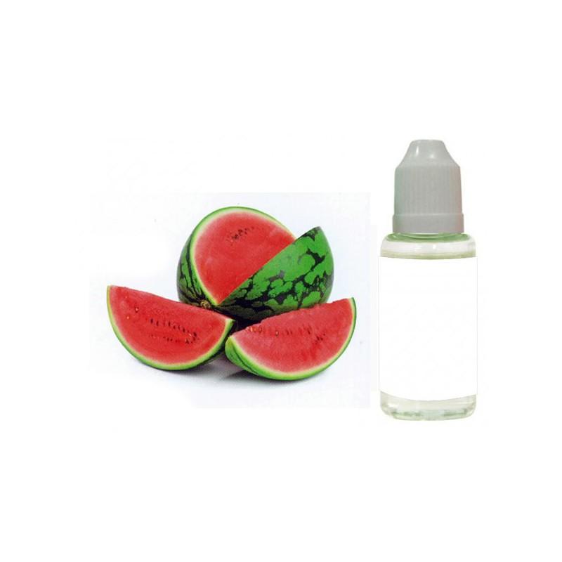 E-liquide iSmoke Pastéque 11mg
