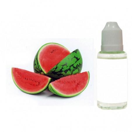 E-liquide iSmoke Pomegranate 18mg