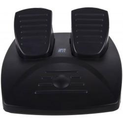 Volant ACME STI  USB Pour PC