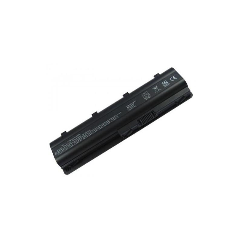 Batterie 6 Cellules Pour PC Portable HP Compaq CQ42