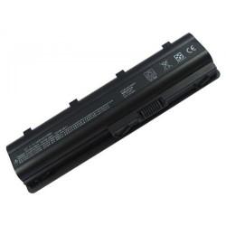 Batterie Pour PC Portable HP Compaq CQ42 / CQ62