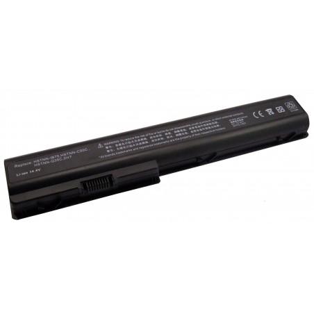 Batterie 6 Cellules Pour PC Portable HP Compaq 6830 / 6730s / HP 610