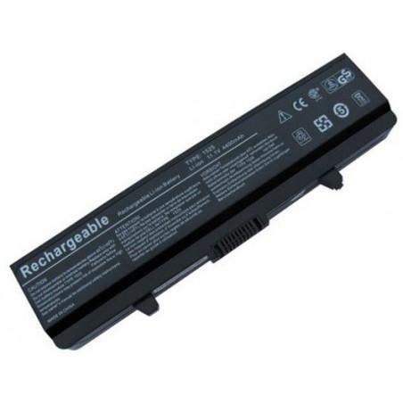Batterie Pour PC Portable HP ProBook 4520 / HP 620