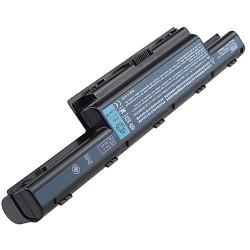 Batterie 6 Cellules Pour PC Portable Acer Aspire 5517 / 5532 / 5516