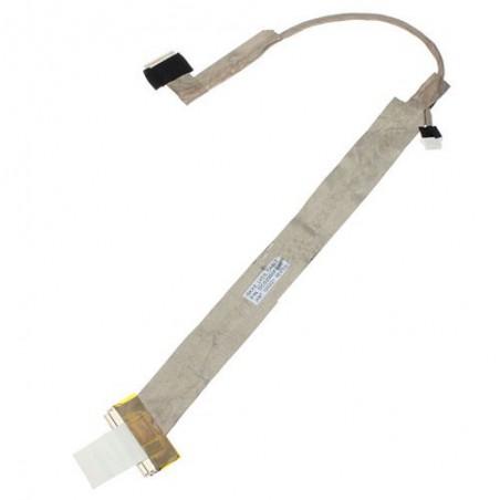 Nappe Pour Pc Portable Dell Inspiron LCD 1545