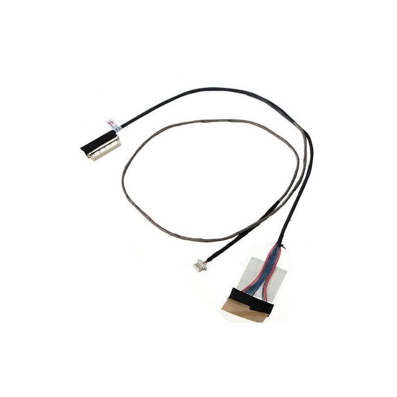 Nappe Pour Pc Portable Dell Inspiron 4510