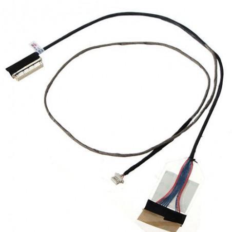 Nappe Pour Pc Portable Dell Inspiron 5010