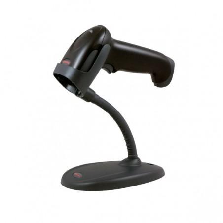 Douchette Voyager 1250G USB Noir Avec Support