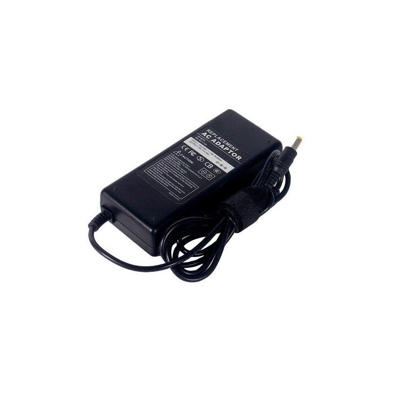 Chargeur pour Pc portable Lenovo 19V / 3.42A