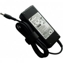 Chargeur pour Pc portable Samsung 19V / 4.74A