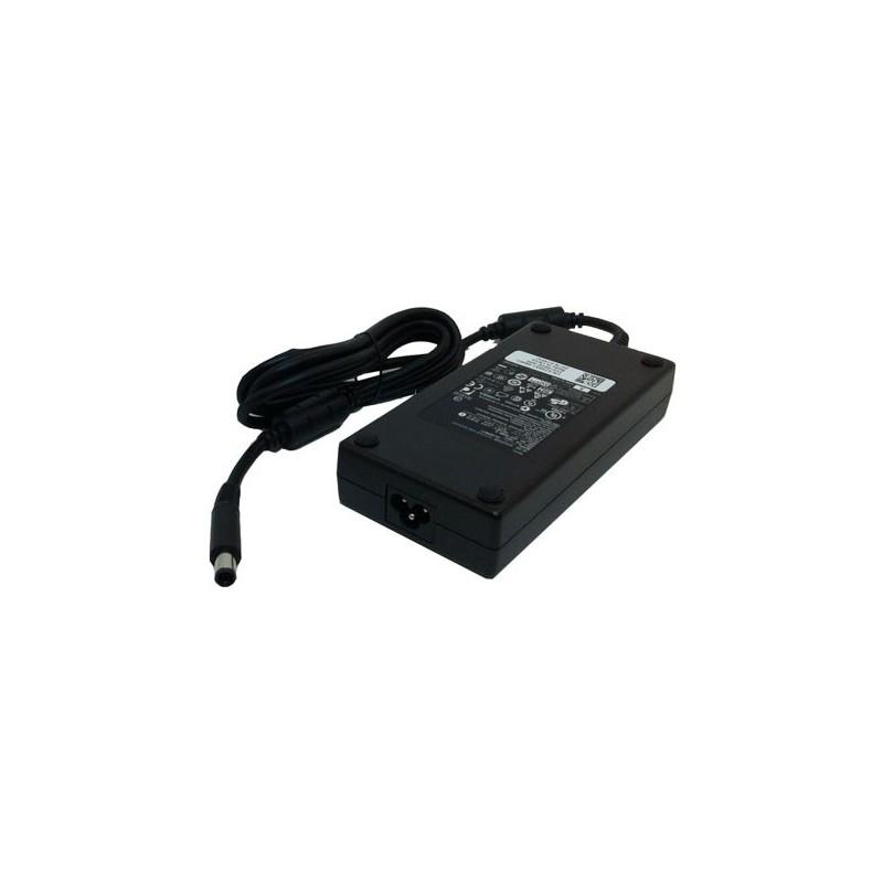 chargeur pour pc portable dell 19 5v avec broche. Black Bedroom Furniture Sets. Home Design Ideas